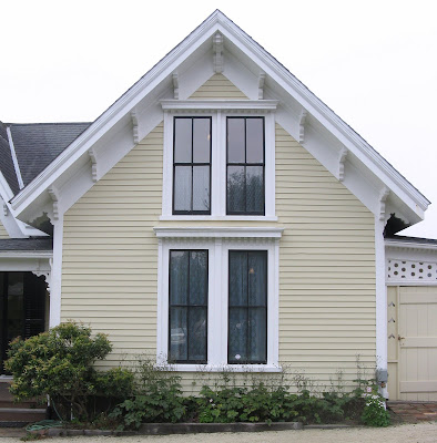 Simply elegant home designs blog finding design for Home designs 2009