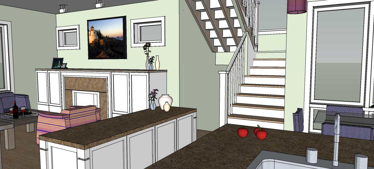 Sensational Worlds Best Small House Plan Introduced Largest Home Design Picture Inspirations Pitcheantrous