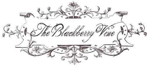 The Blackberry Vine