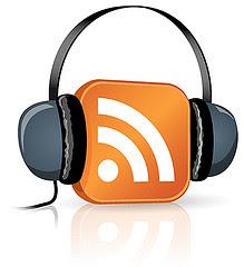 Εγγραφείτε στην υπηρεσία RSS μέσω του browser σας!