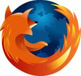 Mozilla Browser Logo