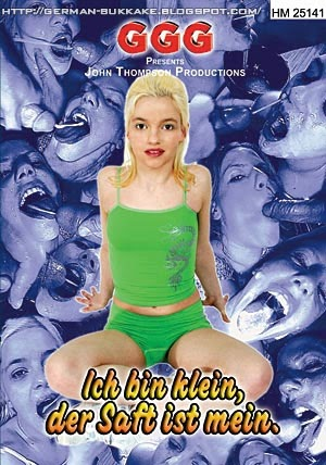movies 666 bukkake