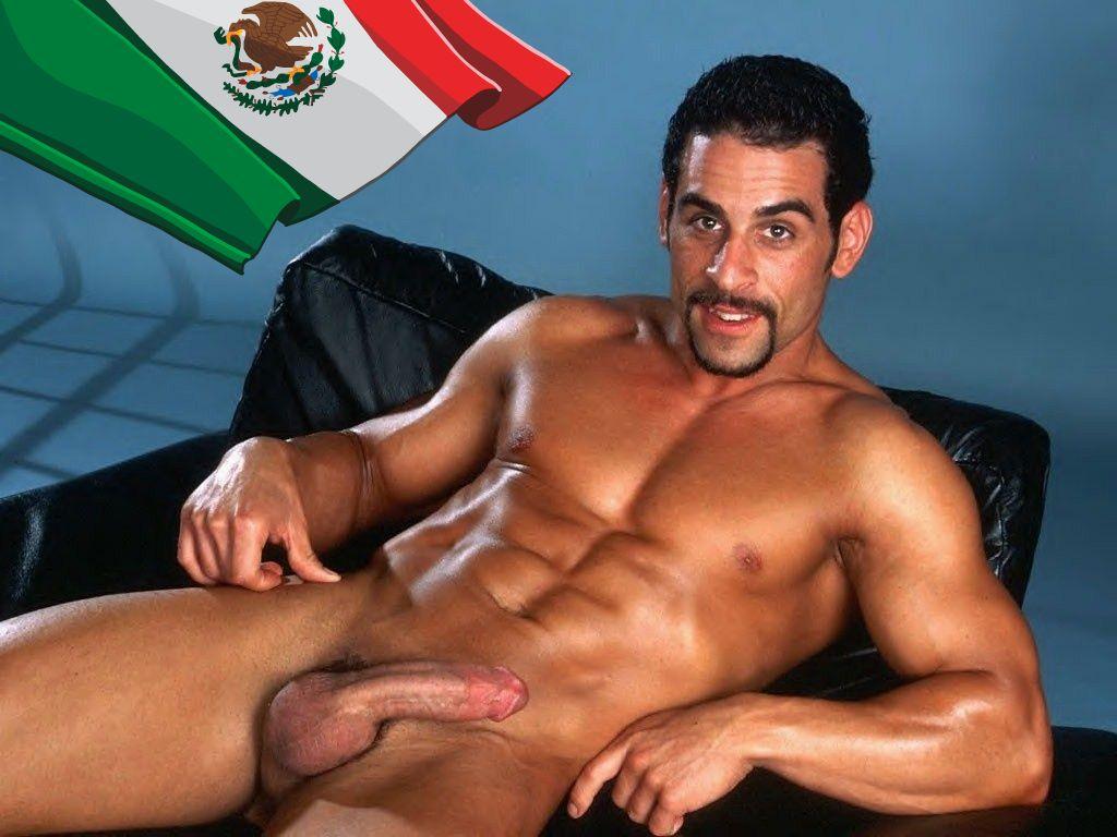 Mexicano Gay 67