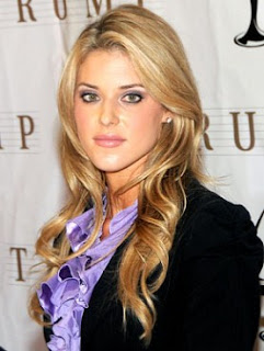 carrie prejean sex tape torrent