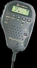 COBRA COMPACT montagem remota CB RADIO NEW 75WXST
