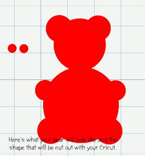 SCAL bear
