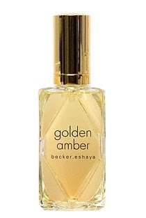 White Amber Oil Whole Foods