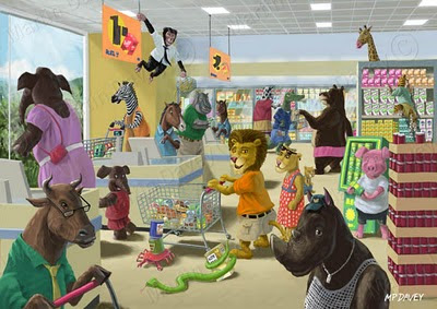 animal_zoo_supermarket