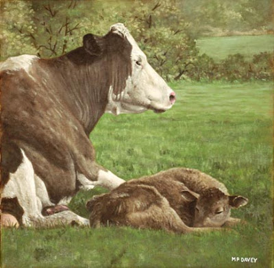 cow_and_calf_in_field