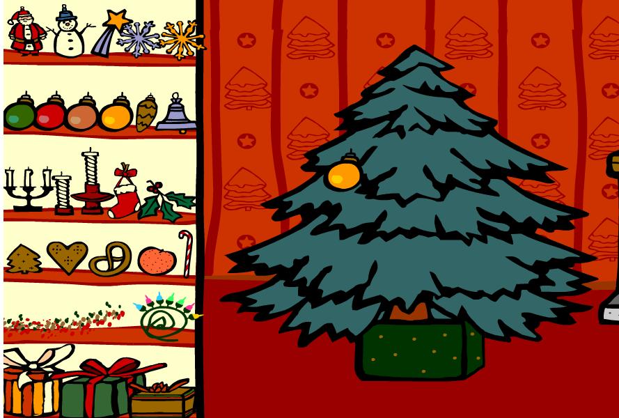 Decoramos Navidad Pinterest