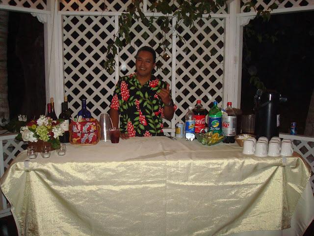 Hawaiian Island Wedding Planners: HOW MUCH ALCOHOL TO BUY ...