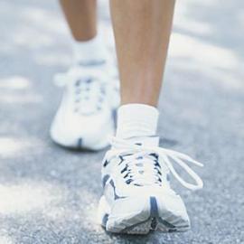 """الحركه""""الخطوة الصحه""""حملة الإبداع"""" fitness-walking.jpg"""