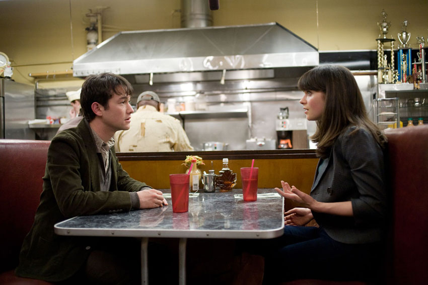 74c5aaf133f1 JEREMY THE CRITIC  (500) Days of Summer