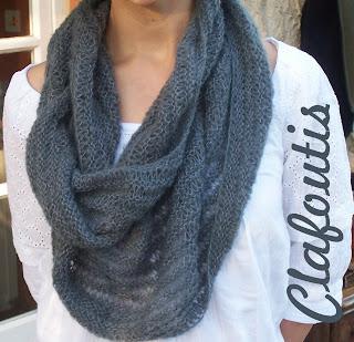tricotons avec clafoutis