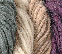 tricot col kookai