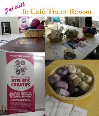 cafe tricot rowan