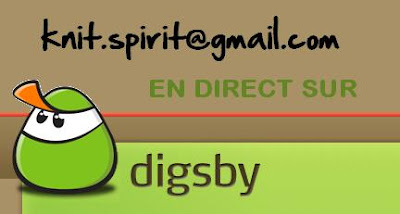 digsby tricot