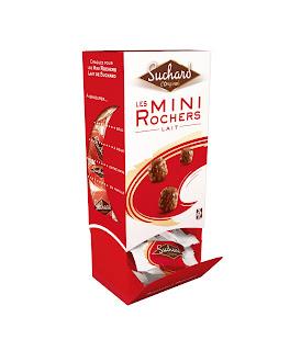rochers suchard