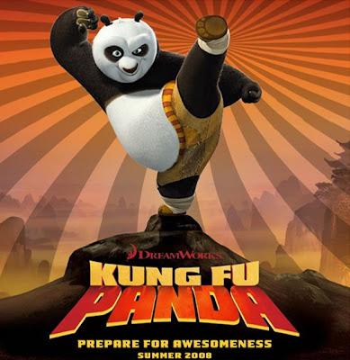 Panda movies free