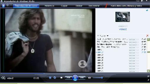 Top Five Musica Mp3 Para Escuchar Salsa Romantica - Circus