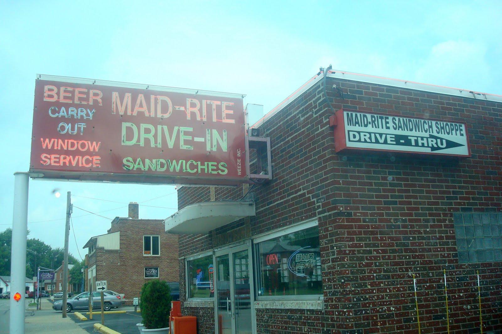 Kitchenaid Greenville Ohio Kitchenaid Store