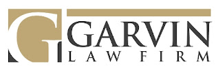 Garvin+Blog+Logo