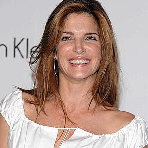 Todays Trends: Stephanie Seymour Nude Photo Goes Up For Auction