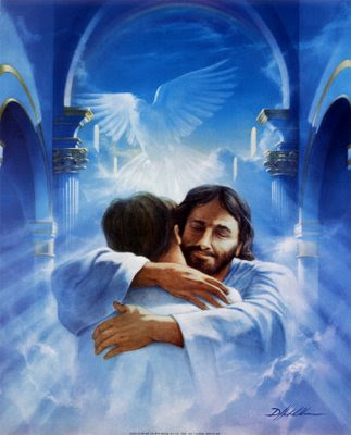 jesus det eneste helligste reneste lyrics