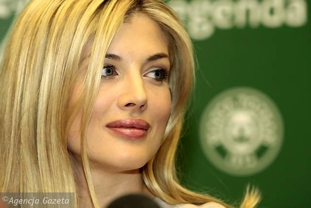 Izabela-Lukomska-Pyzalska.jpg