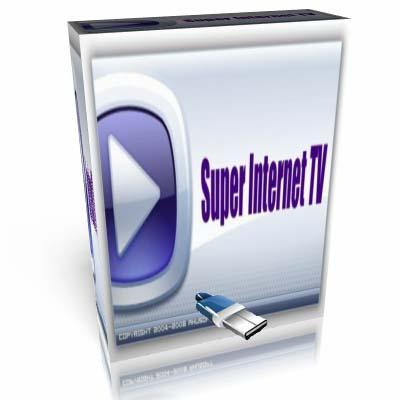 """РезÑлÑÑÐ°Ñ Ð¿Ð¾ÑÑÐºÑ Ð·Ð¾Ð±ÑÐ°Ð¶ÐµÐ½Ñ Ð·Ð° запиÑом """"Super Internet TV"""""""