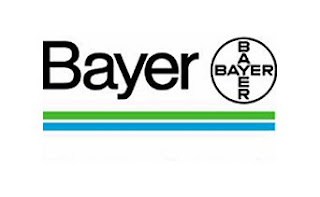 BioPharma Investor: World Pharma News Bayer files patent