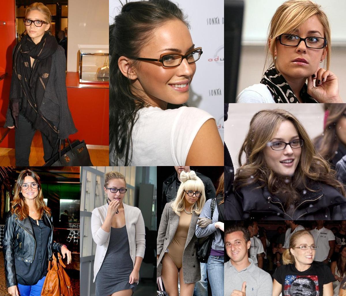 Image SEO all 2  Oculos de grau, post 4 2df3d7f0f9