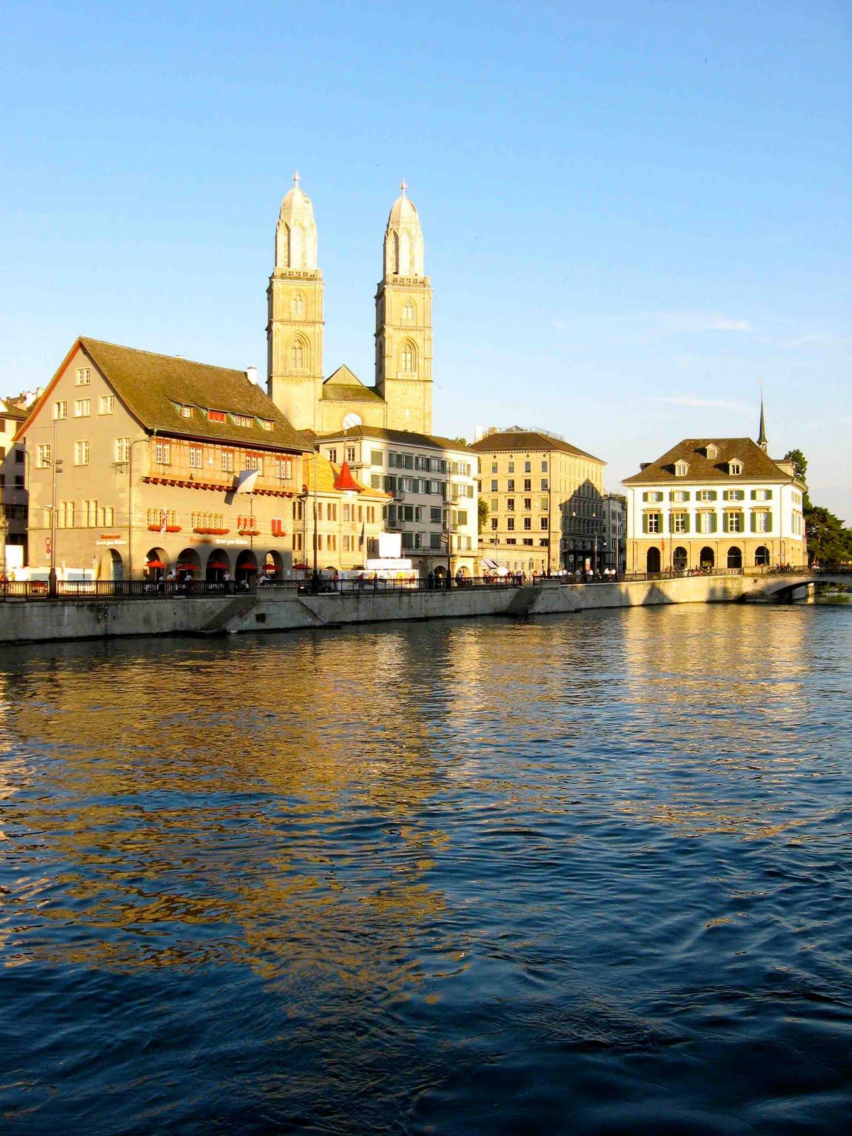One Big Yodel  Take off your Top  Zurich Swim Culture 9eda69715653