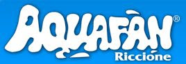 Aquafan Riccione 2017