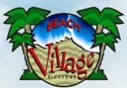 Beach Village Riccione 2017