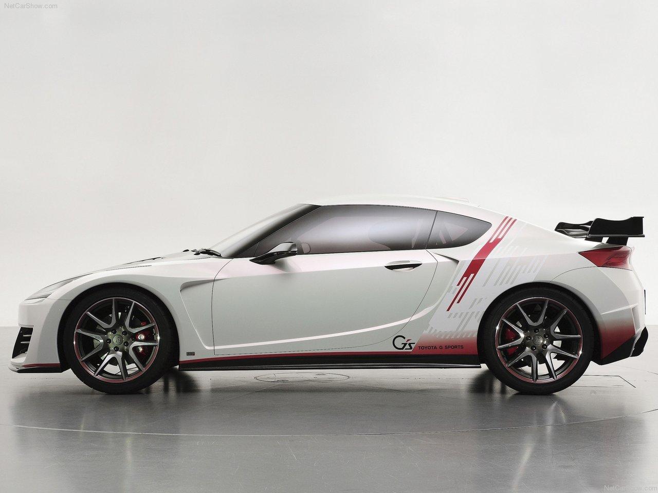 https://4.bp.blogspot.com/_OxQU_AmEgy0/TLPQUNl9VKI/AAAAAAAACMw/TI5leq1JwM8/s1600/Toyota-FT-86G_Sports_Concept_2010_1280x960_wallpaper_06.jpg
