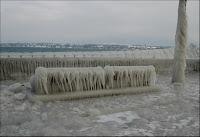 武汉东湖 4