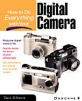 Not your typical book on digital photography 2