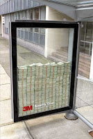 3M puts its money where its mouth is 1