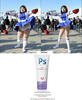 New product from Adobe 1