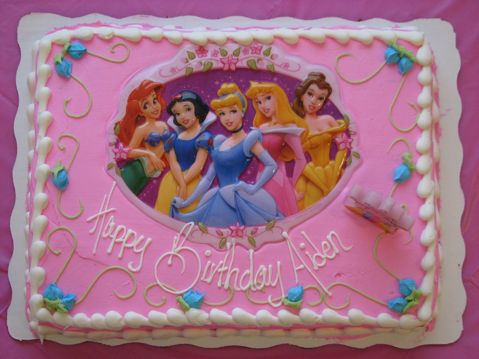 Car  Birthday Cake Sams Club