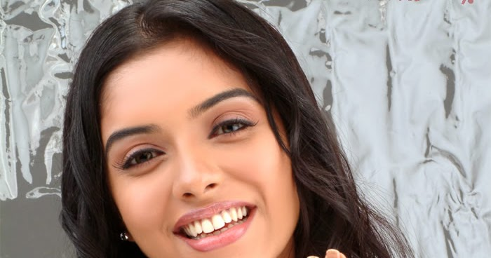 Asin Actress Sex 89