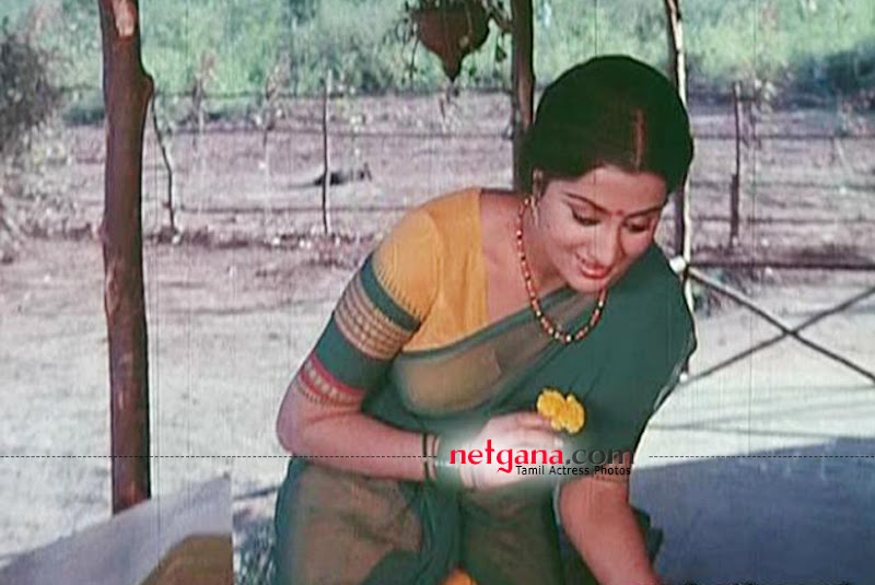 Old Malayalam Actress Sumalatha Hot Pictures