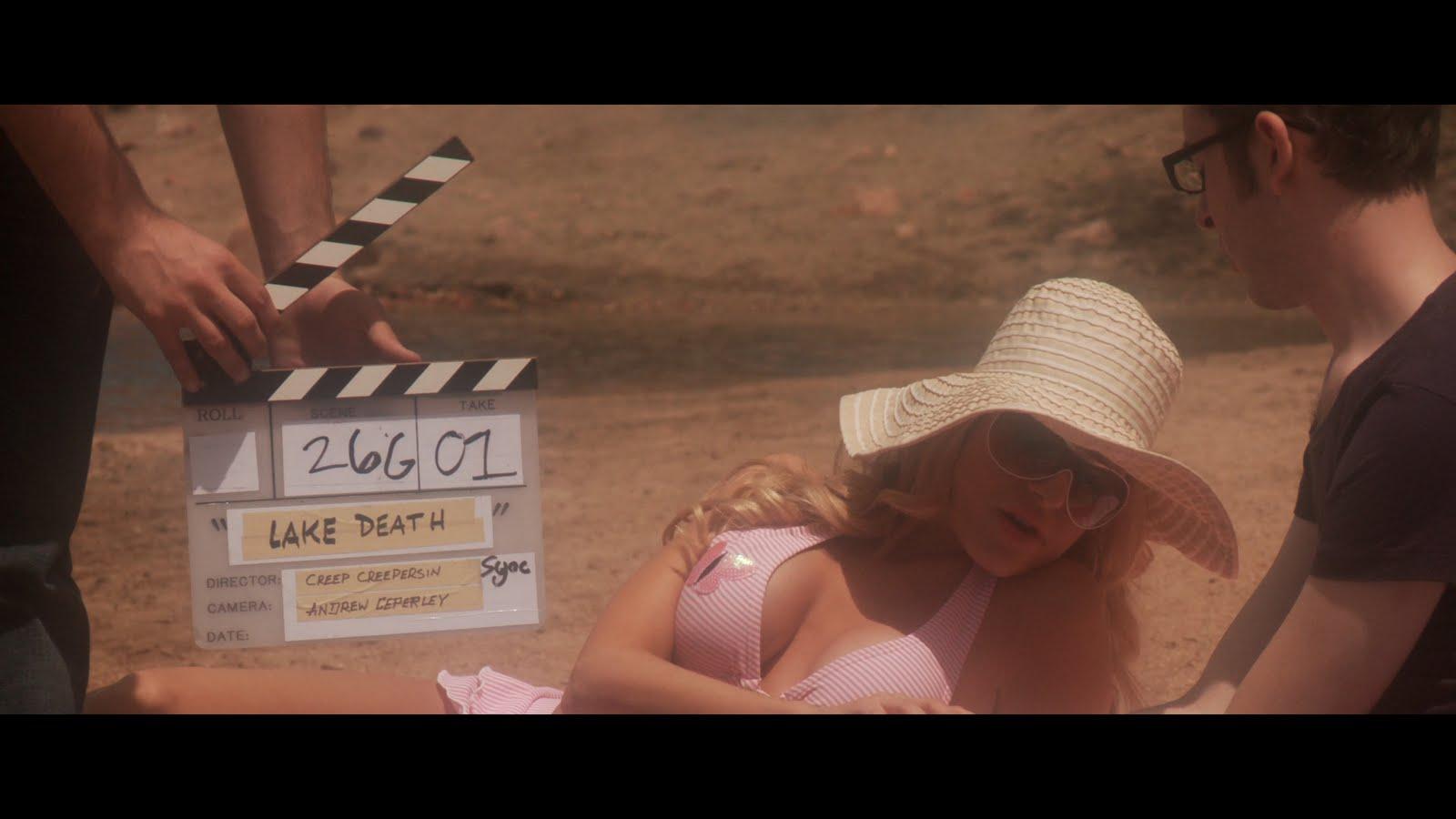 Swimsuit Maricel Laxa (b. 1970) nudes (22 foto) Porno, Twitter, butt