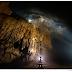 The Son Doong Cave, la cueva mas larga del mundo