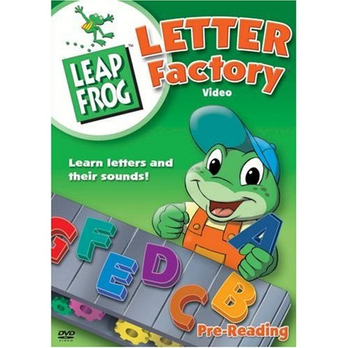 LeapFrog-Letter+Factory+Video.jpg