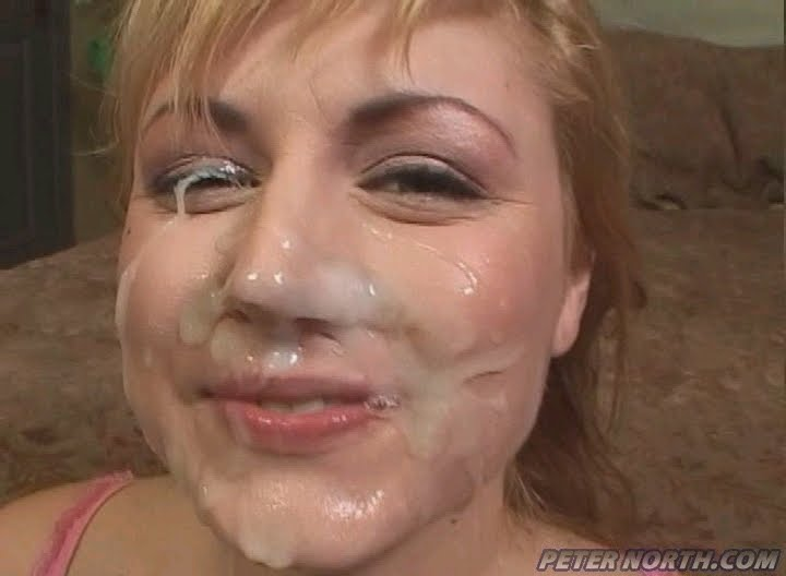 Paulina james cumshot compilation 4
