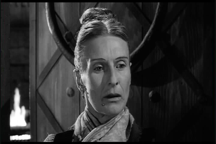 Frau Blucher Quotes: Inga Young Frankenstein Quotes. QuotesGram