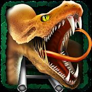 game ular tangga 3D android terbaik