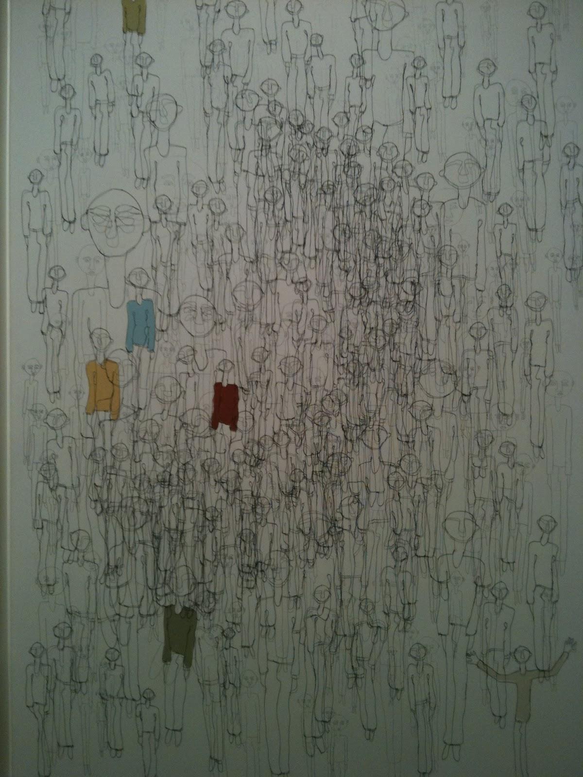 ArtEco: AAF Fall 2010